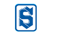 Starna Scientific